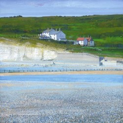 Cuckmere Cottages