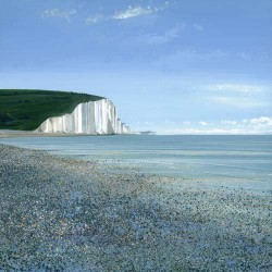 Seven Sisters 2007